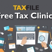 Free Tax Clinics in Clapham Junction